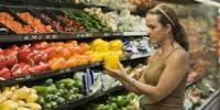supermercado más baratos
