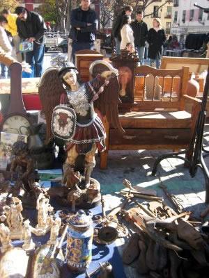 rastro-market-madrid
