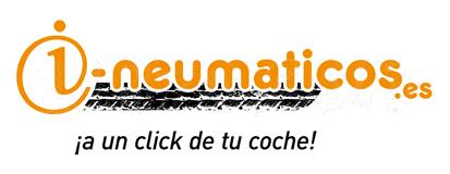 i-neumatico_es
