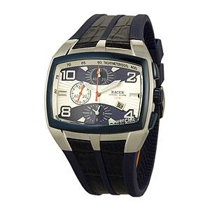 reloj_racer_cronografo