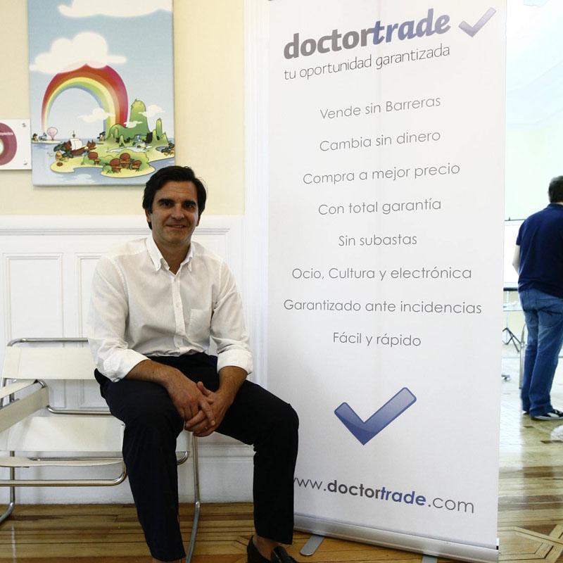 doctortrade1