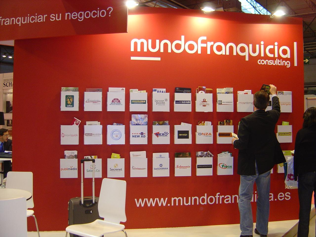 expo_franquicias