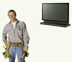 servicio-tecnico-plasma-tecnico