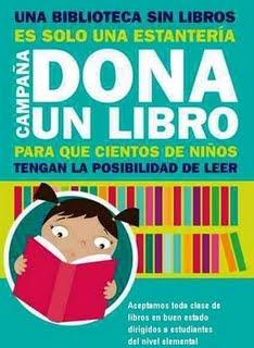 campana-donacion-de-libros