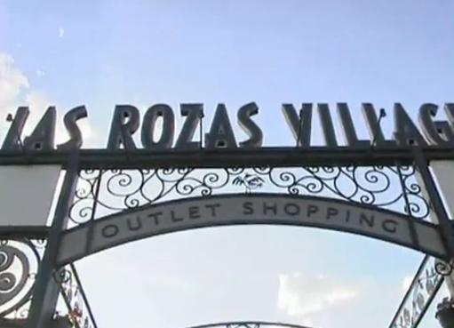 centros-comerciales-las-rozas-village