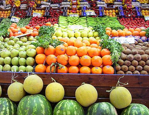 decalogo_frutas_vegetales