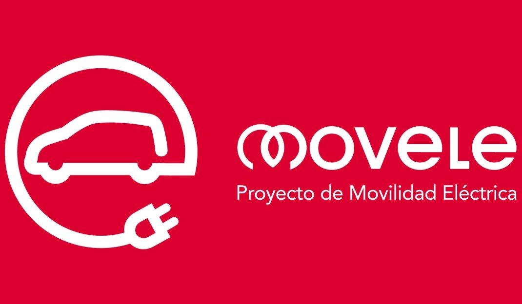 imagenes_movele_logo_4_57466911