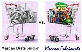 marcas-distribuidor-vs-marcas-fabricante