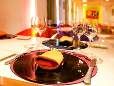 restaurante_plato