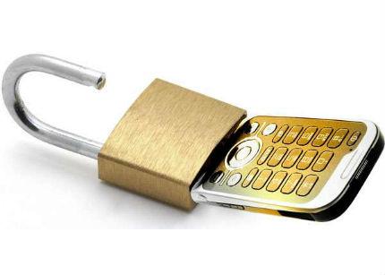 Como liberar el móvil