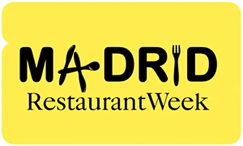 madrid_restaurant_week_octu
