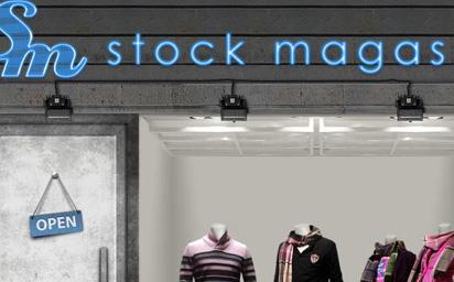 067_stock_magasin_gran