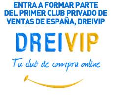 club_privado