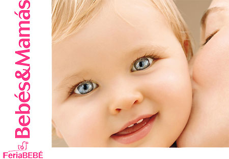 feria-bebe