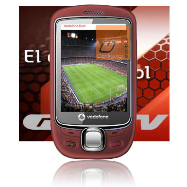 gol-tv-vodafone-movil