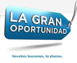 la-gran-oportunidad