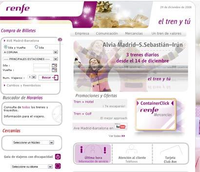 renfe-web