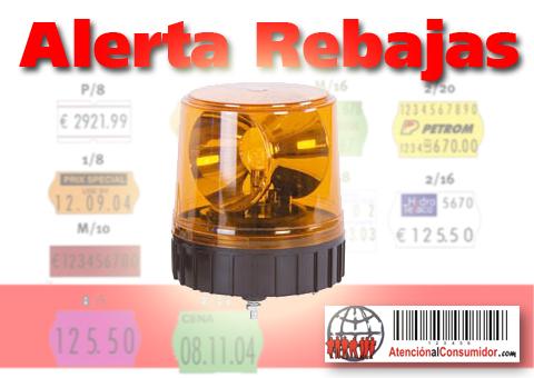 a_rebajas