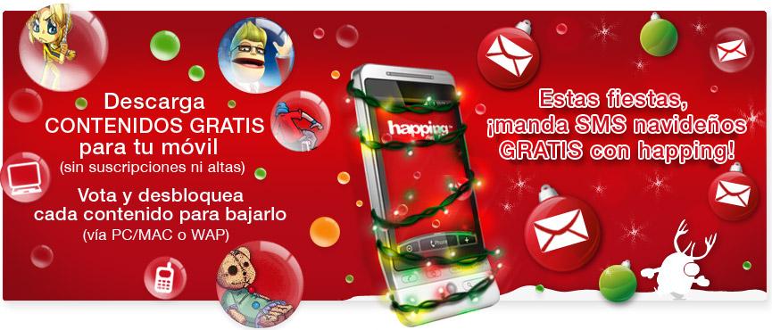 cab_promo_moviles_navidad