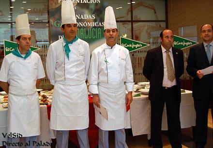 cocineros_jornadas_andalucia_ci