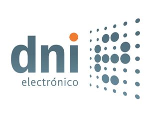 dni_electronico