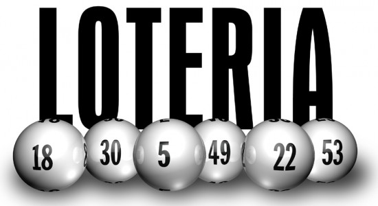 ganar-loteria-550x300