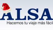 logo_es_es