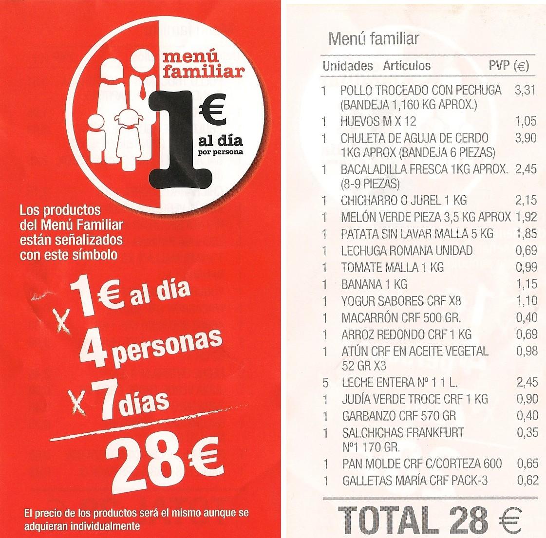 menu_carrefour