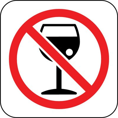 no-alcohol