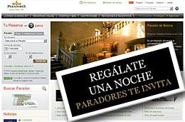 ofertas-paradores-promocion-regalate-una-noche-gratis-mayo-2009