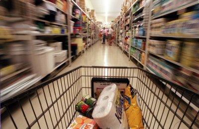 supermarket-scene