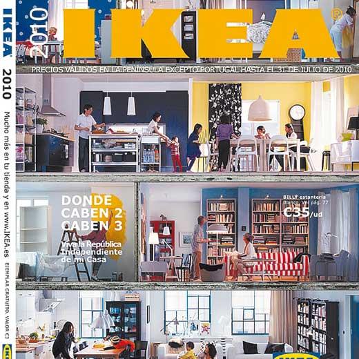 catalogo_ikea_2010_20090918elptenpor_6