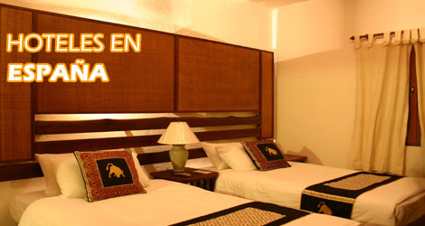 espana_habitaciones