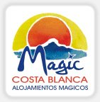 logo-magic