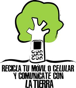 logo_campana_reciclaje