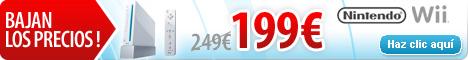 pixmania_etiquette_logo_468x60