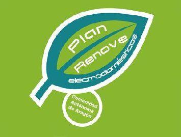 plan_renove_electrodomesticos