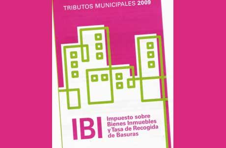 tributosmunicipales2009