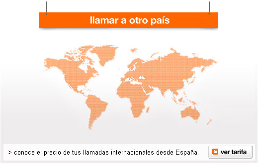 buscador_orange_internacional