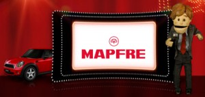 mapfre-sorteo-bmw-mini-one-300x142