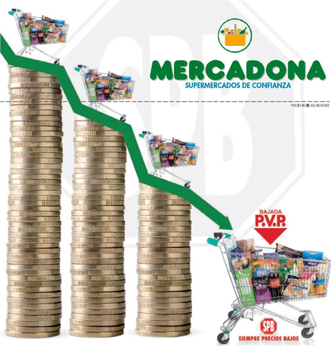 mercadona-blog