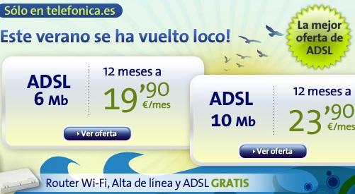 adsl-19-euros