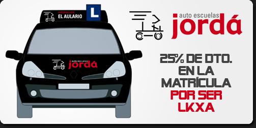 ae_jorda_es