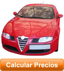calcular-seguros-de-coche