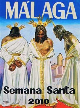 cartel-semana-santa-malaga-2010