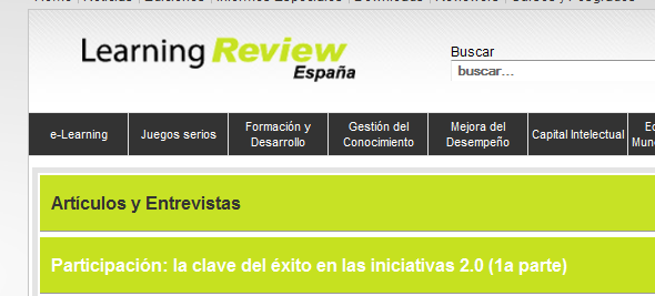 e-learning-review-espana_1239992503537