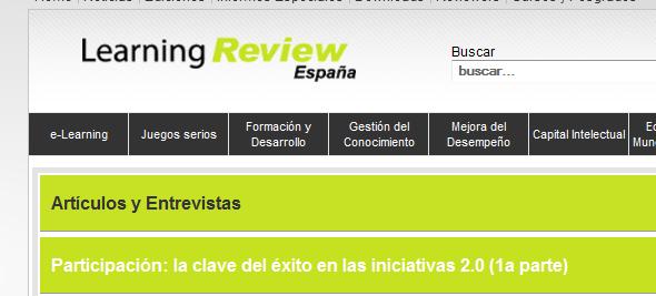 e-learning-review-espana_1239992503537