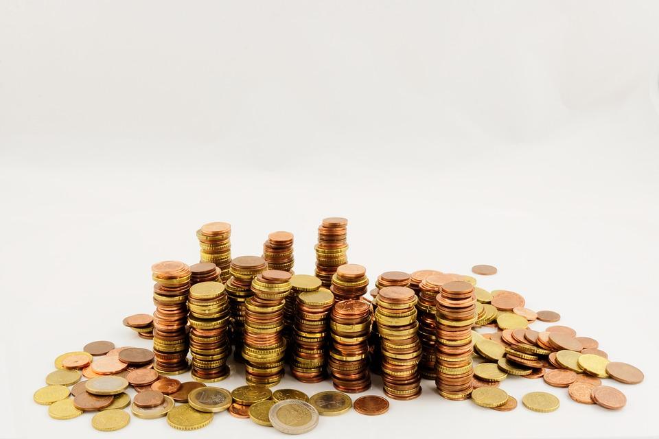 guia de ahorro