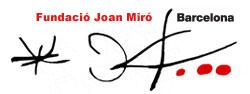 joanmiro