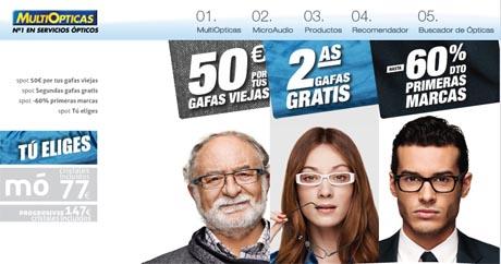 multiopticas_descuentos_gafas_gratis